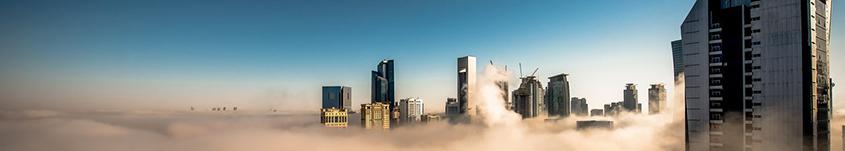 Qatar-contractor
