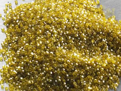 diaset_400x300_diamonds