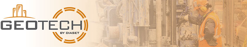 geotech_banner