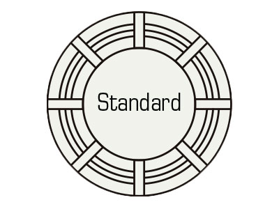 standar-profile